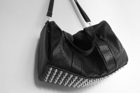 9agmti-l-610x610-bag-black-studs-shoulder-bag-leather-leather-bag