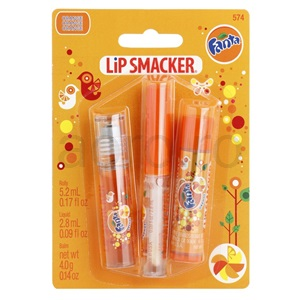lip-smacker-fanta-orange-set-cosmetice-i___2