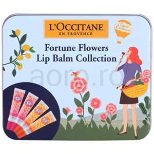 loccitane-fortune-flowers-lip-balm-collection-set-cosmetice-i___3
