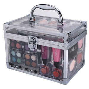 makeup-trading-schmink-set-transparent-set-cosmetice-i___7