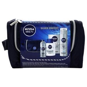nivea-silver-protect-set-cosmetice-ii___3