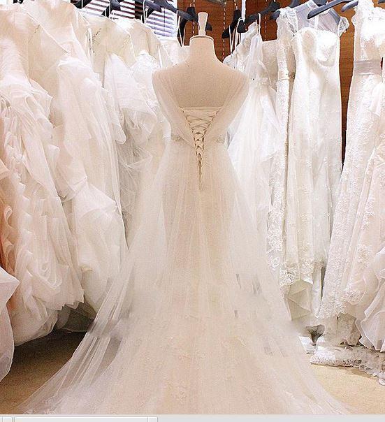 dress 2 spate