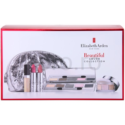 elizabeth-arden-beautiful-color-set-cosmetice-i___7