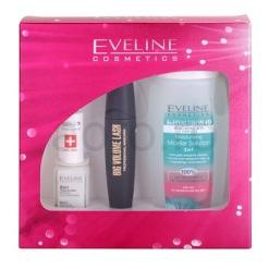 eveline-cosmetics-make-up-black-set-cosmetice-i___3