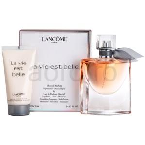 lancome-la-vie-est-belle-set-cadou-iii___2