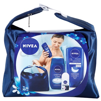 nivea-creme-care-set-cosmetice-i___3