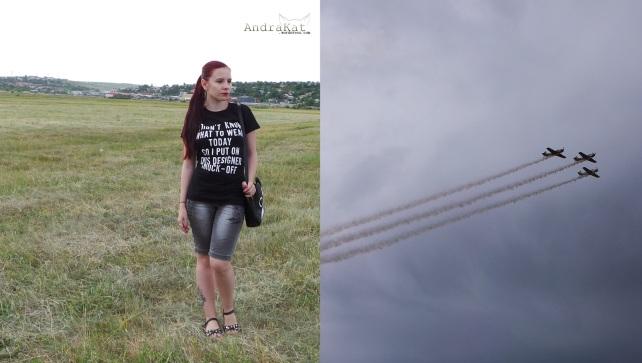 aviatic